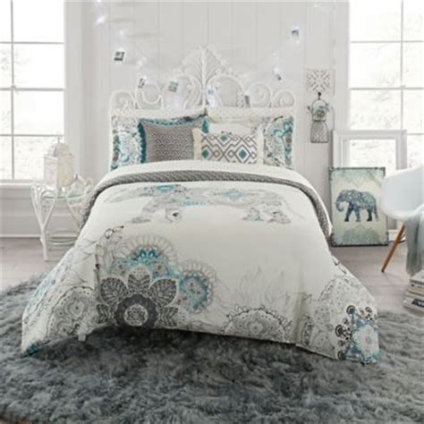 bed bath and beyond college bedding boho college bedding boho duvet covers bed throws more bed bath beyond