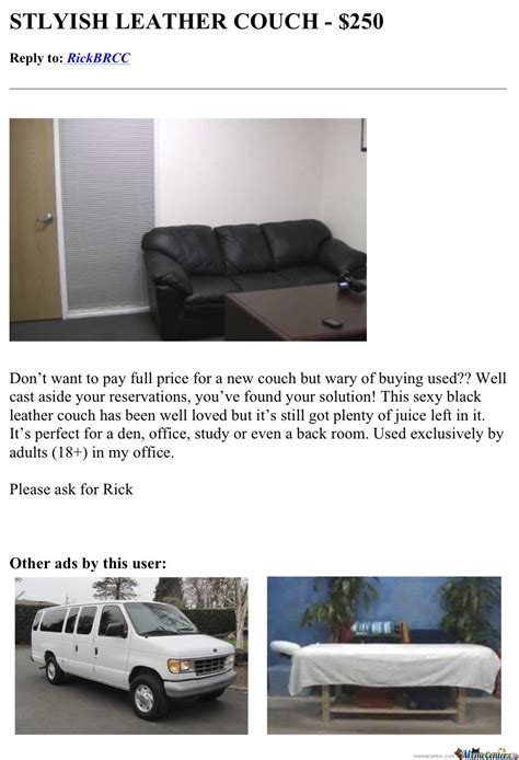 casting couch black if you re a guy you probably recognize these sets by