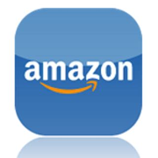 Free 25 Amazon Gift Card Code - free 25 00 amazon claim code gift cards listia com auctions for free stuff
