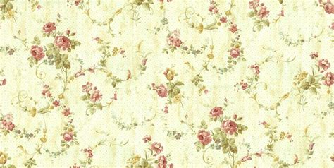 themes tumblr vintage simple vintage flower backgrounds wallpaper cave
