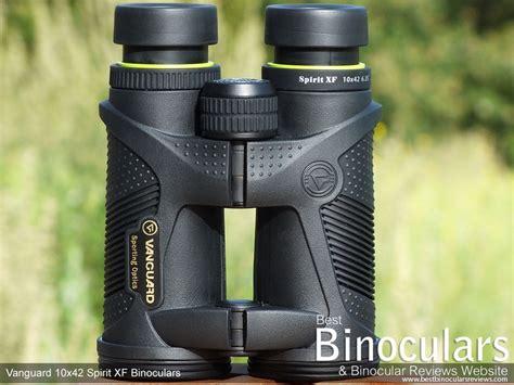 17 best images about birdwatching binoculars on pinterest
