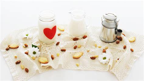 latte alimentazione il latte runlovers