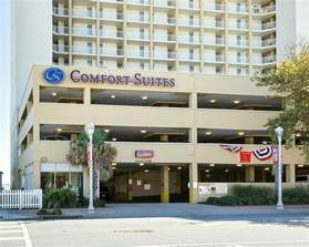 comfort suites beachfront virginia virginia