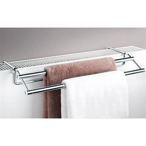 Bathroom Towel Rack Ideas by Buy Radiator Towel Rail 3 Year Product Guarantee