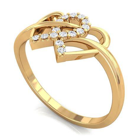 0 07ct ij si diamonds womens delicate promise