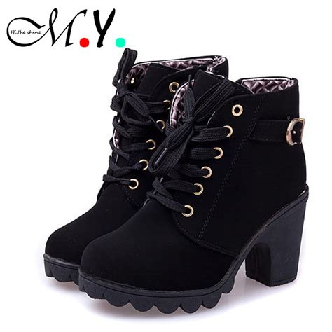 high quality boots winter boots high quality