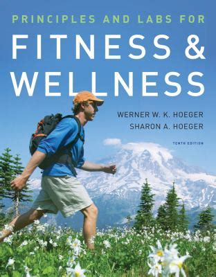 principles and labs for fitness and wellness new used books from better world books buy cheap used