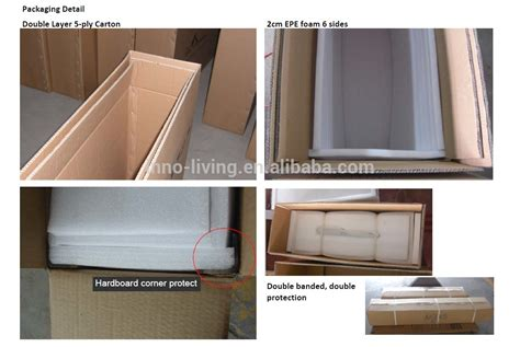 foyer électrique 3 faces 3 foyer 233 lectrique avec t 233 l 233 commande chemin 233 e id de