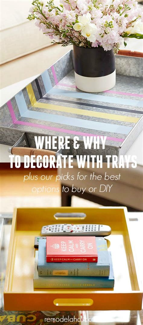 Home Decorating Tips And Tricks by Tips And Tricks For Decorating 28 Images 10 Tips And