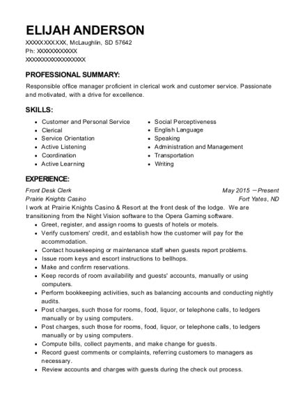 resume counselor example best of sample vocational rehabilitation