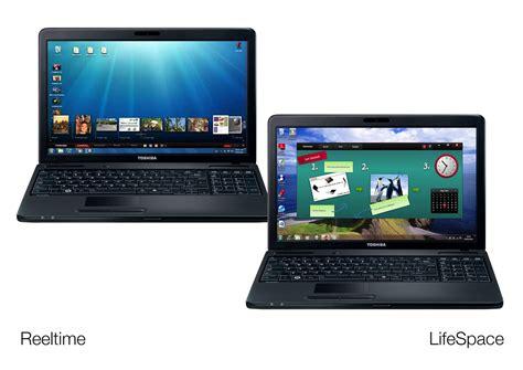 buy toshiba satellite c660 11h intel i3 2 4ghz 2gb 320gb 15 6 quot laptop wifi windows