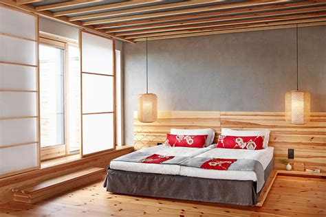 design your home japanese style how to add japanese style to your home decoholic