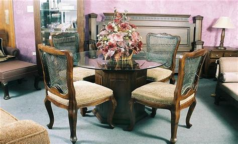 Launch Chair Design Ideas Dining Table And Chairs Dining Room Furniture Dining Room Ideas