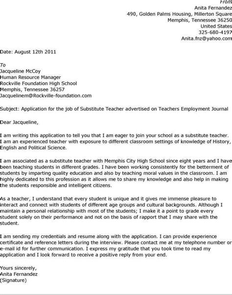 sle follow up email after resume 28 images follow up my application ideas follow up email