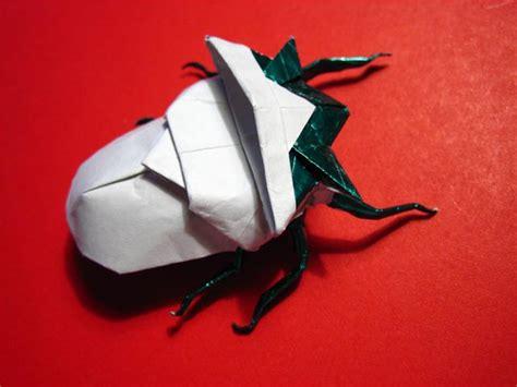 samurai helmet origami samurai helmet origami 171 embroidery origami