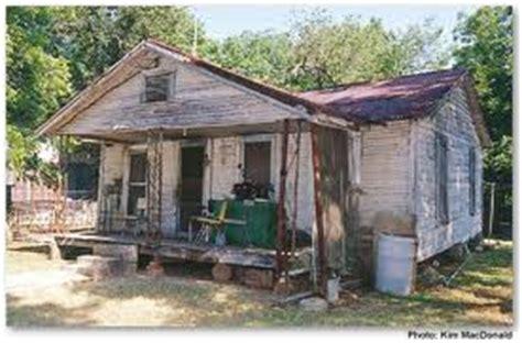 substandard housing u s poverty quiz