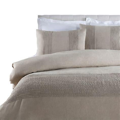 light gray bed skirt napoli solid bed skirt full queen light gray surya
