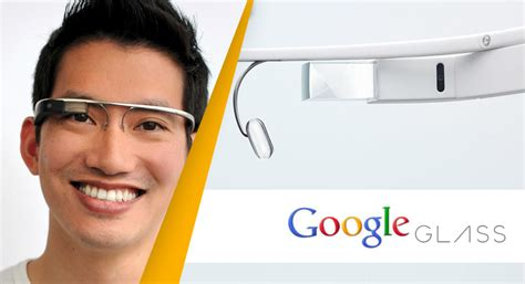 Home Design App For Blackberry by Google Glass Augmented Reality Wearable Technology And