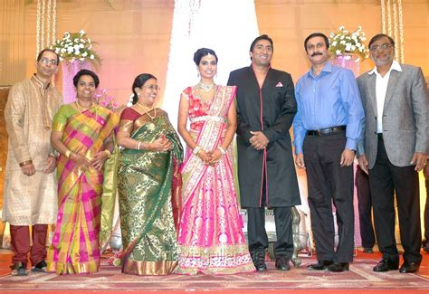 Anbumani daughter marriage images relationships