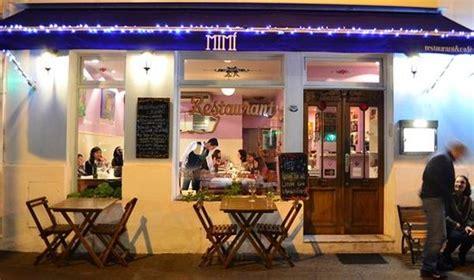 Memes Cafe - mimi restaurant cafe buenos aires belgrano
