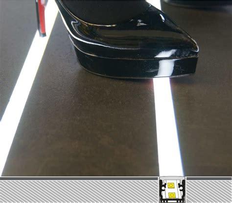 illuminazione scale esterne illuminazione scale esterne get cheap illuminazione