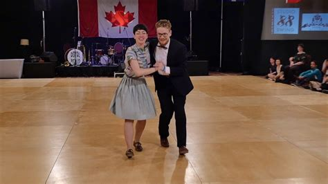 canadian swing chionships canadian swing chionships music csc photography ice