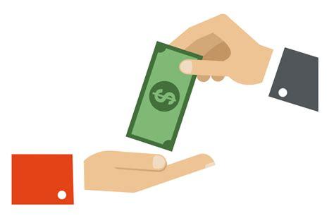 pagos en efectivo deducibles hasta 5000 191 pueden pagarte mas de 2 500 en efectivo pyr asesores