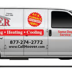 Usa Heating Cooling Plumbing Electric by Hoover Electric Plumbing Heating And Cooling 26 Billeder