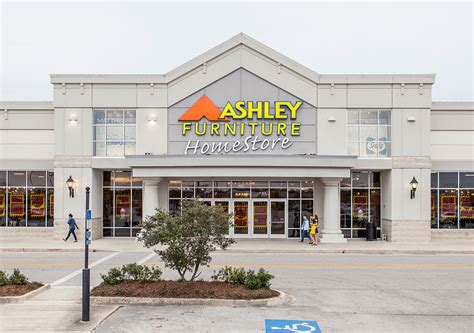 Dining Room Furniture Jacksonville Fl by Furniture Stores Town Center Jacksonville Fl Image Mag