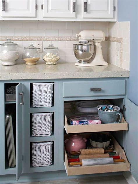 25 melhores ideias sobre faux kitchen drawer no