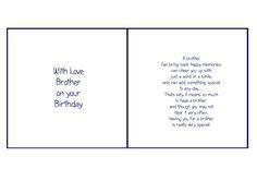 printable birthday card inserts 45th milestone birthday quot 45 is when you finally get your
