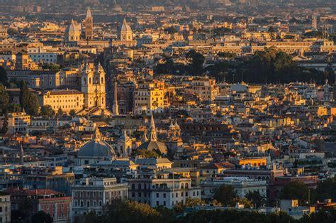 terrazze panoramiche roma roma dall alto terrazze panoramiche pi 249 con