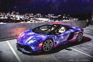 new galaxy car canada s lamborghini aventador roadster shows