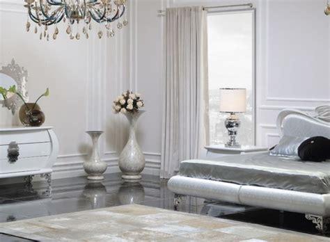 bed rooms zebrano furniture
