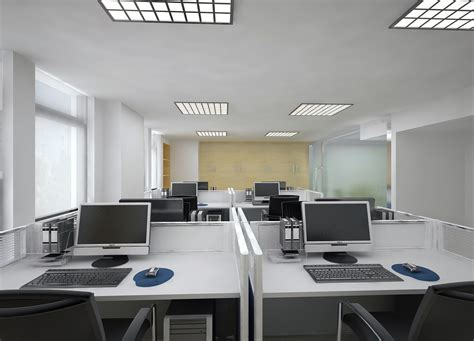 deluxe house decoration elite life 3d model download free 3d models download 81 office interior furniture 3d model free download