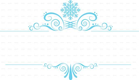snow pattern png christmas baubles by romvo graphicriver