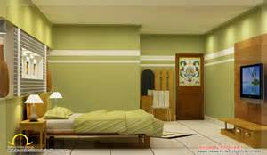 bedroom wall paint ideas wonderful bedroom designs idea master bedroom paint color ideas day 1 gray for