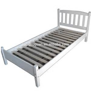 Single Mattress Best Price Wood Single Bed Cheap Best Price Buy Wood Single Bed