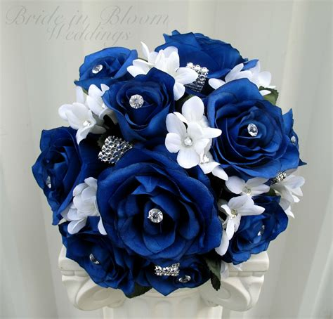 Wedding Bouquet Classes by A Wedding Bouquet Of Class And Elegance This Bouquet Is