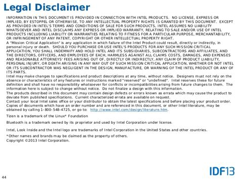 property disclaimer template property disclaimer template 28 images free release of