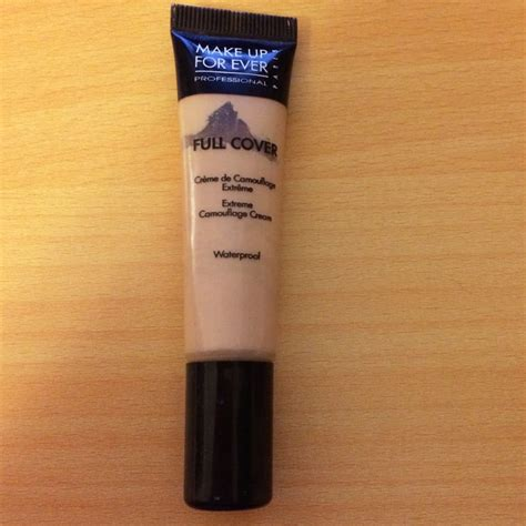Makeup Forever Cover Concealer makeup forever cover concealer in pink porcelain 1 muabs buy and sell makeup