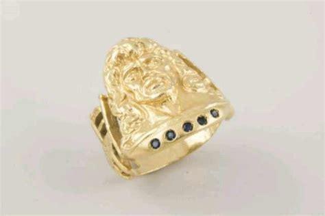 cadenas de oro para hombre tenerife mil anuncios anillo o sello de camar 243 n oro