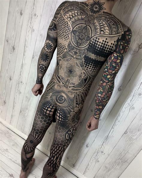 japanese style tattoo artist nissaco japanese mix