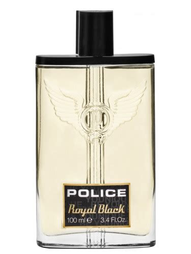 Parfum Royal Black royal black cologne un parfum pour homme