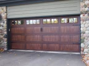 Chi Overhead Doors Reviews Garage Amusing Chi Garage Doors Design Chi Garage Door Prices Carriage Chi Garage Door Price
