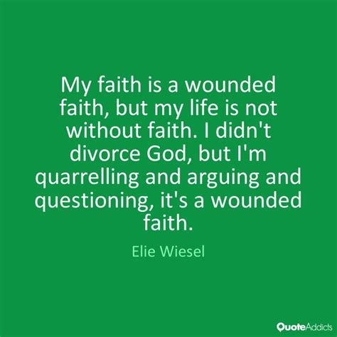 theme quotes from night by elie wiesel 25 best elie wiesel ideas on pinterest elie wiesel