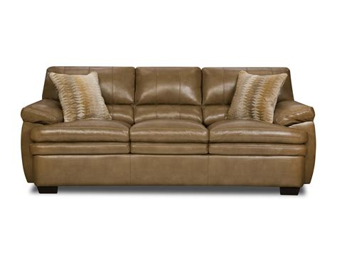 Sears Upholstery by Traditional Upholstered Sofa Sears