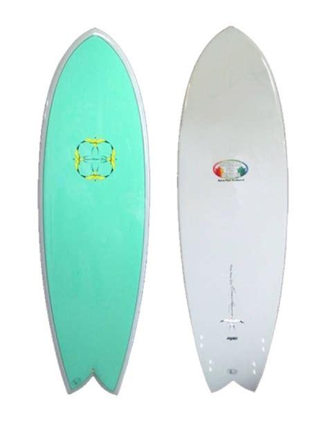 tavole da sup vendita tavole da surf shortboard longboard skateboard sup