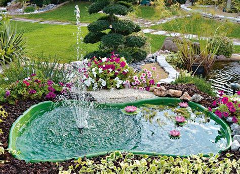 pompe per laghetto da giardino laghetto bolsena arredo spluga