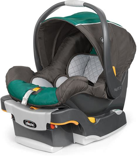 chicco car seat infant chicco keyfit 30 infant car seat energy